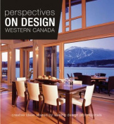 Perspectives on Design Western Canada