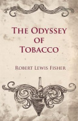 The Odyssey of Tobacco