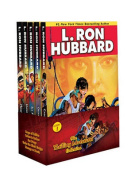 The Thrilling Adventures Collection