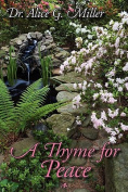 A Thyme for Peace