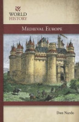 Medieval Europe (World History