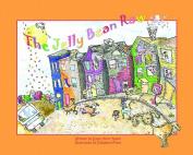 The Jelly Bean Row