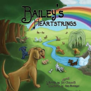 Bailey's Heartstrings