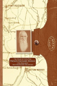 The Diary of Civil War Private Richard Dodge