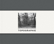 Andreas Gehrke: Topographie