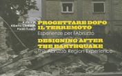 Designing After the Earthquake [ITA]