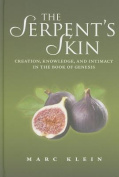The Serpent's Skin