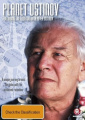 Planet Ustinov - Following the Equator with Peter Ustinov [Region 4]