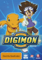Digimon [Region 4]