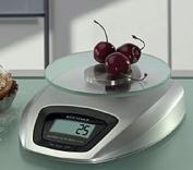 Soehnle Sienna 3kg Digital Kitchen Scale