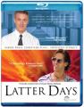 Latter Days [Region B] [Blu-ray]