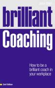 Brilliant Coaching