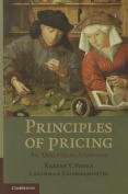 Principles of Pricing
