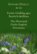The Illustrated Gaelic - English Dictionary [GLA]