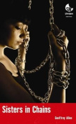Sisters in Chains