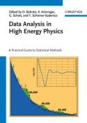 Data Analysis in High Energy Physics