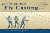 Performance Fly Casting