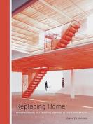 Replacing Home
