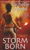 Storm Born