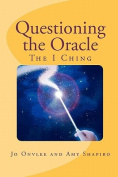 Questioning the Oracle