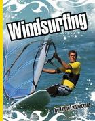 Windsurfing (Extreme Sports