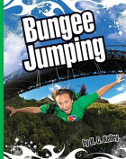 Bungee Jumping (Extreme Sports
