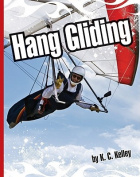 Hang Gliding (Extreme Sports