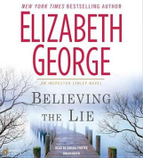 Believing the Lie [Audio]