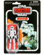 Stormtrooper - Star Wars Action Figure Vintage Collection Wave 5
