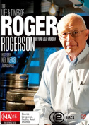The Life and Times Of Roger Rogerson [Region 4]