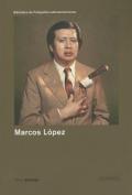 Marcos Lopez (Photobolsillo)