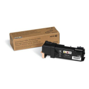 106R01597 High-Capacity Toner, 3,000 Page-Yield, Black