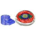 Beyblade Metal Master Booster BB27 Legend Fury Capricorn