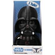 Underground Toys Star Wars 23cm Talking Plush - Darth Vader