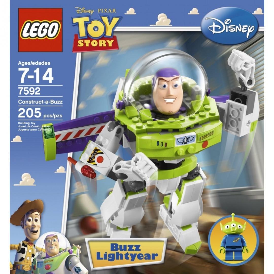 Onlineau Vm80nonw Toysbuy Zurg Toy From Story 2 Toys KlTF1Jc3