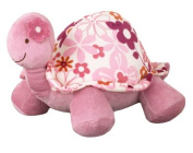 CoCaLo Once Upon A Pond Plush Turtle
