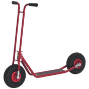 Italtrike Scooter - Large