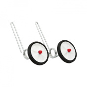 Bell Sports 1003550 30cm to 50cm E-Z Trainer Wheels