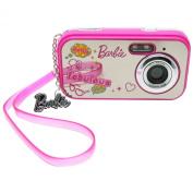 Barbie Mirror Digital Camera