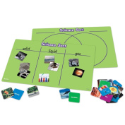 Science Activity Set