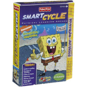 Fisher-Price Smart Cycle Extreme Software