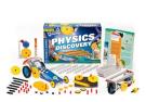 Physics Discovery (V 20)