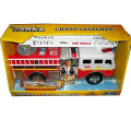 Tonka Motorised Mighty Fire Truck