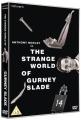 The Strange World of Gurney Slade [Region 2]