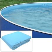 3.7m x 90cm Pool Liner