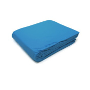 3.7m x 120cm /130cm Replacement Pool Liner