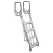 In-Pool Resin Ladder 120cm  - 140cm