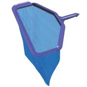 Deep Rake Pool Skimmer
