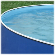 4.6m x 110cm Pool Liner