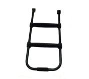 Pure Fun 9200TL Trampoline Ladder